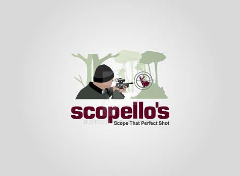 Scopellos