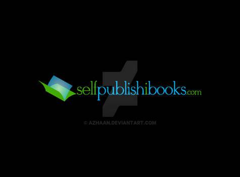 SelfPublish