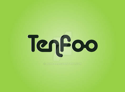 Tenfoo