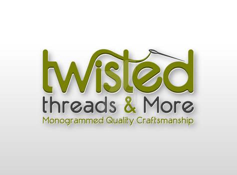 TwistedThreads
