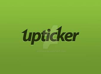 Upticker