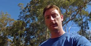 DarthIndy's Profile Picture