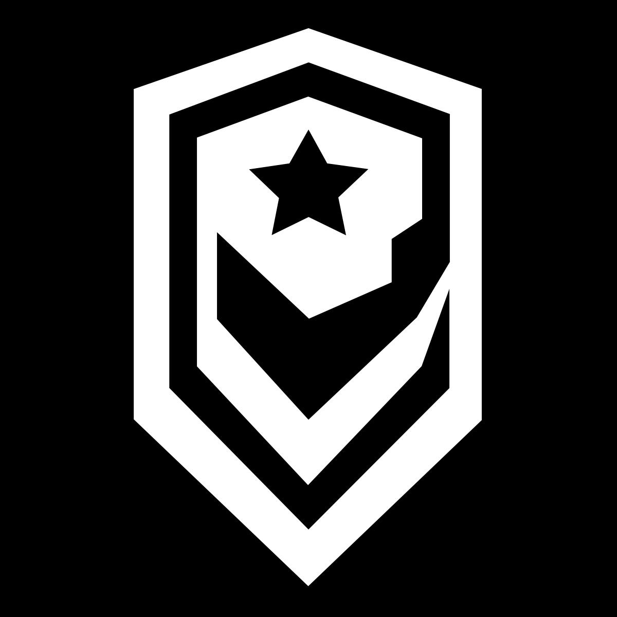 CAMISETAS PERSONALIZADAS CON LEJÍA Terran_dominion_logo_1200x_by_apocalypsecbs-d60qpag