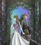 Zelda-Link FINAL