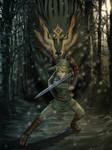 Link-Wolf FINAL