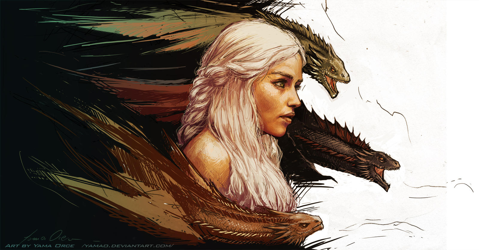 mother_of_dragons_by_yamao-d63rm57.jpg