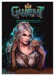 Gwent-Ciri