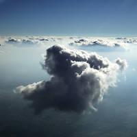 Cloud Seven by LeGreg