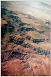 Grand Canyon - 1