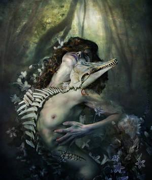 Animal Bond by Digitiel