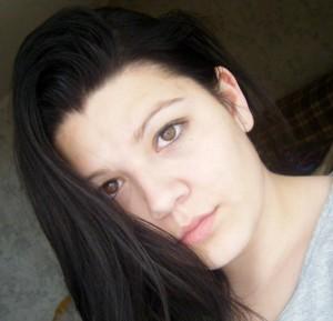 stillchoosing's Profile Picture