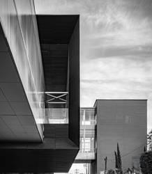 Architecture Serie1