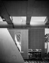Architecture Serie2
