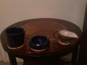 Ceramic 3