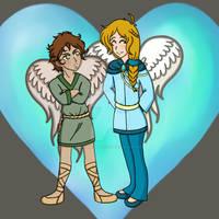 Tahir and Aristophanes