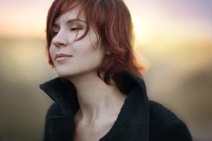 Irina-Khutornaya's Profile Picture