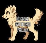 Dog Base -Pay To Use-