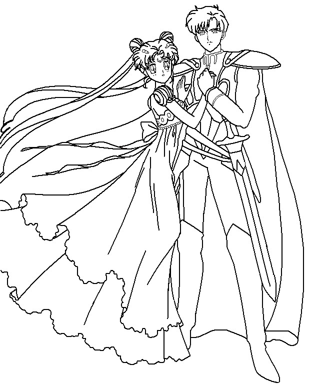 Knight Coloring Pages RedCabWorcester RedCabWorcester