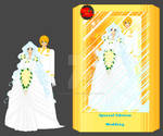 ToyBox Wedding Couple