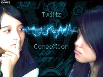 twinz effect by eisenheart