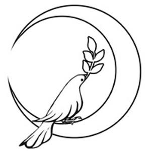 LunaDoveDesigns's Profile Picture