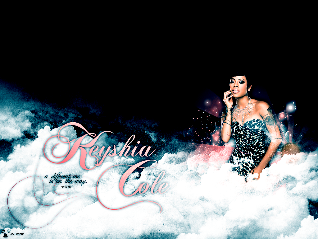 erotic keyshia cole lyrics № 154011