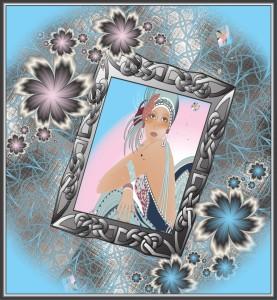 GrannyOgg's Profile Picture