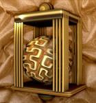 Matze's Brain Box