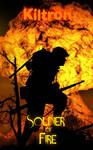 Soldieroffire