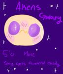Akens Galaxy