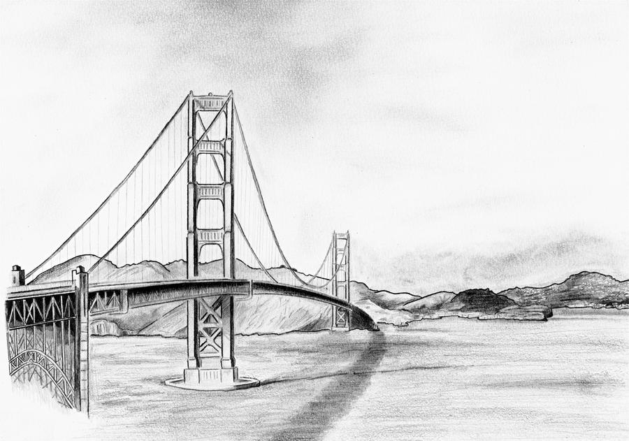 Golden Gate Bridge Art - Compare Prices on Golden Gate Bridge Art