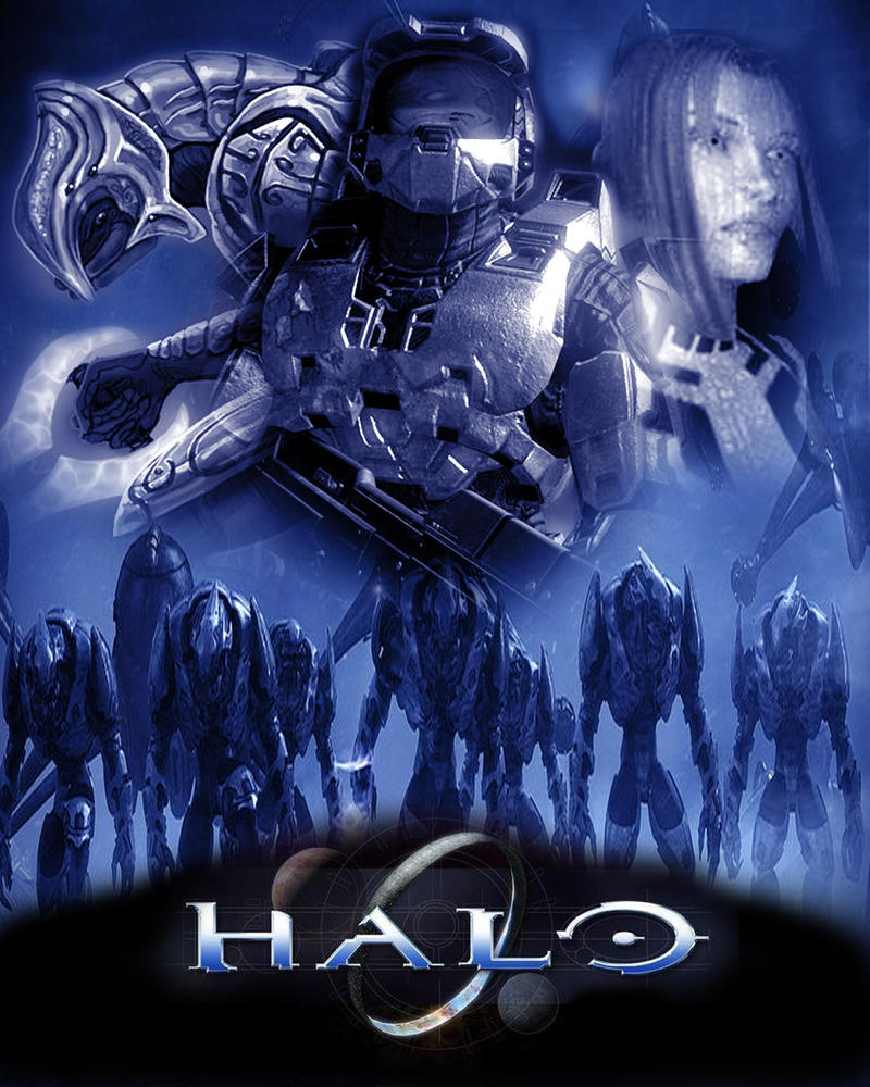 are halo 5 servers down