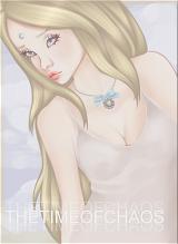 TTOC-2 by Clyrically
