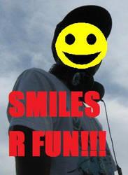 Smiles-Are-Fun