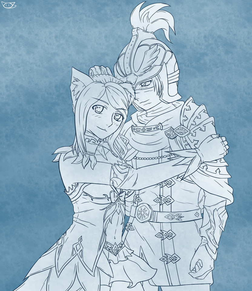 aura_kingdom_commissioned_sketch__1_by_mewcats-dc6yt5f.png