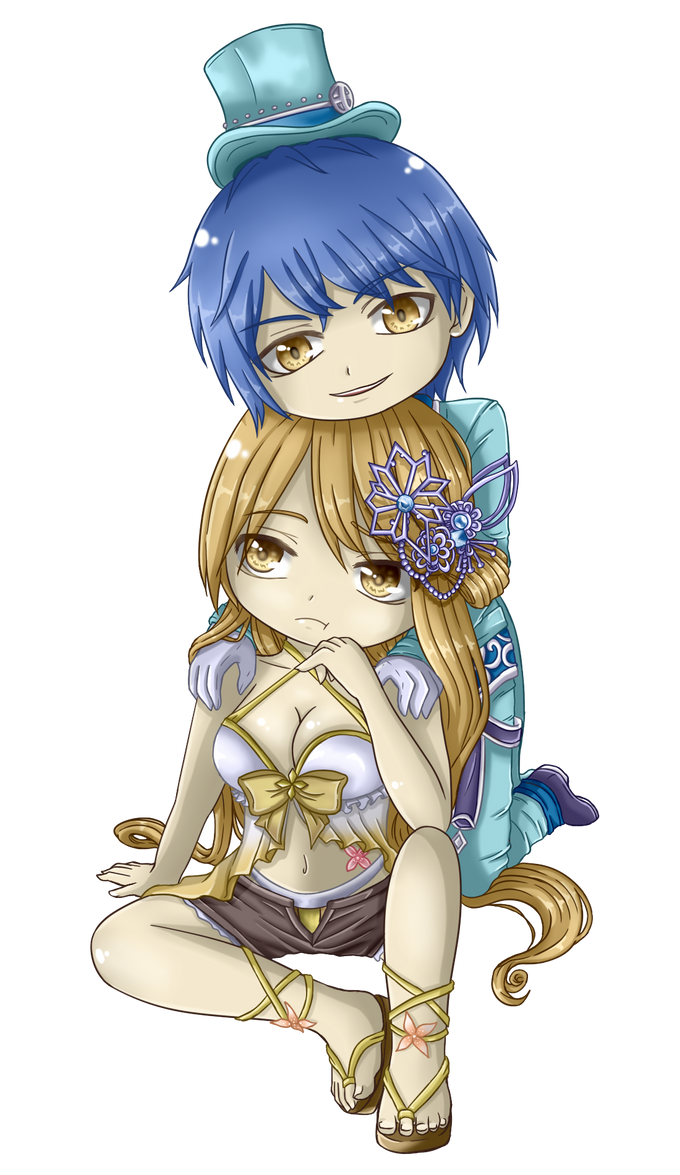aura_kingdom_commissioned_chibi__2_by_mewcats-dchp3rf.png