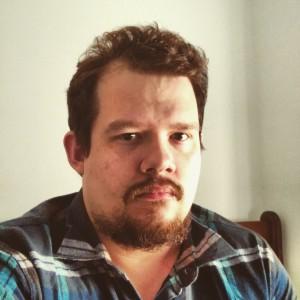 sergiogillet's Profile Picture
