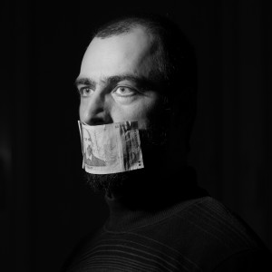 vesmihaylov's Profile Picture