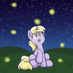 Dinky Hooves - Fireflies