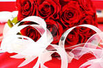 + Roses +
