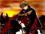 Principe Syaoran