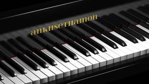 Armonioso Reflejo by Ankhsethamon
