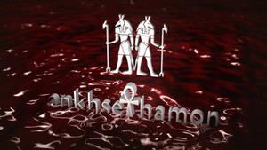 Ankhsethamon 2010 by Ankhsethamon