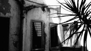 Solemne Abandono by Ankhsethamon