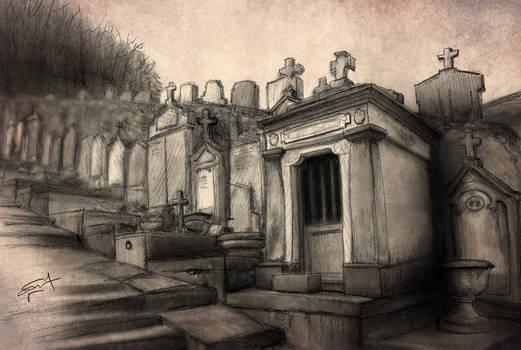 Remembranzas by Ankhsethamon