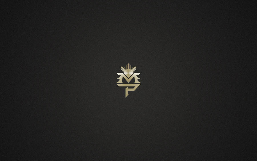 Manny Pacquiao Logo Wallpaper  F Logo Wallpaper