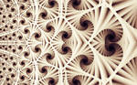 Swirl Paradox