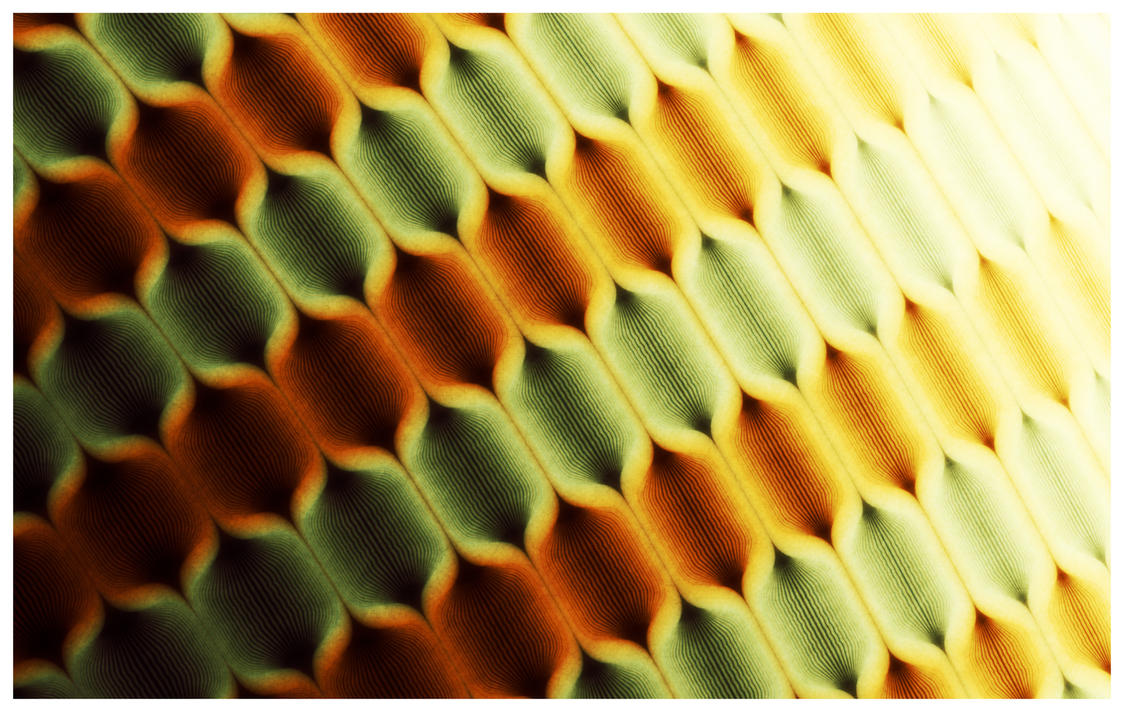 30 Textures & C4D insolites 06 Good_morning__sunshine_by_outsidefate-d6h1zgp