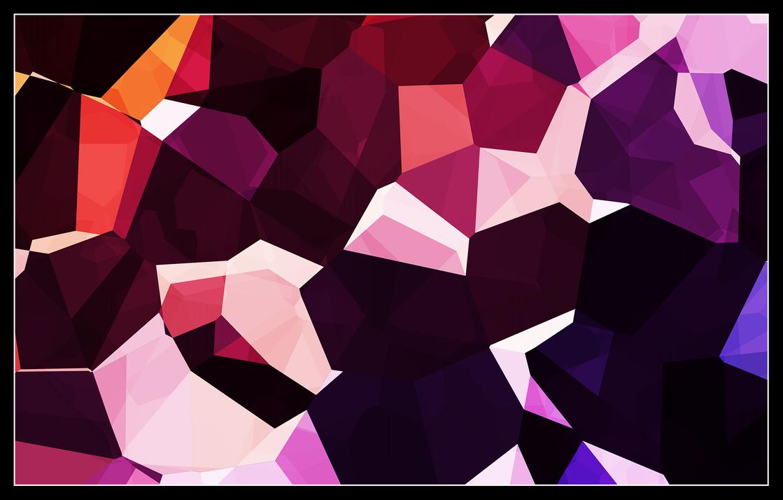 30 Textures & C4D insolites 06 Facettes_by_outsidefate-d6t7p7u