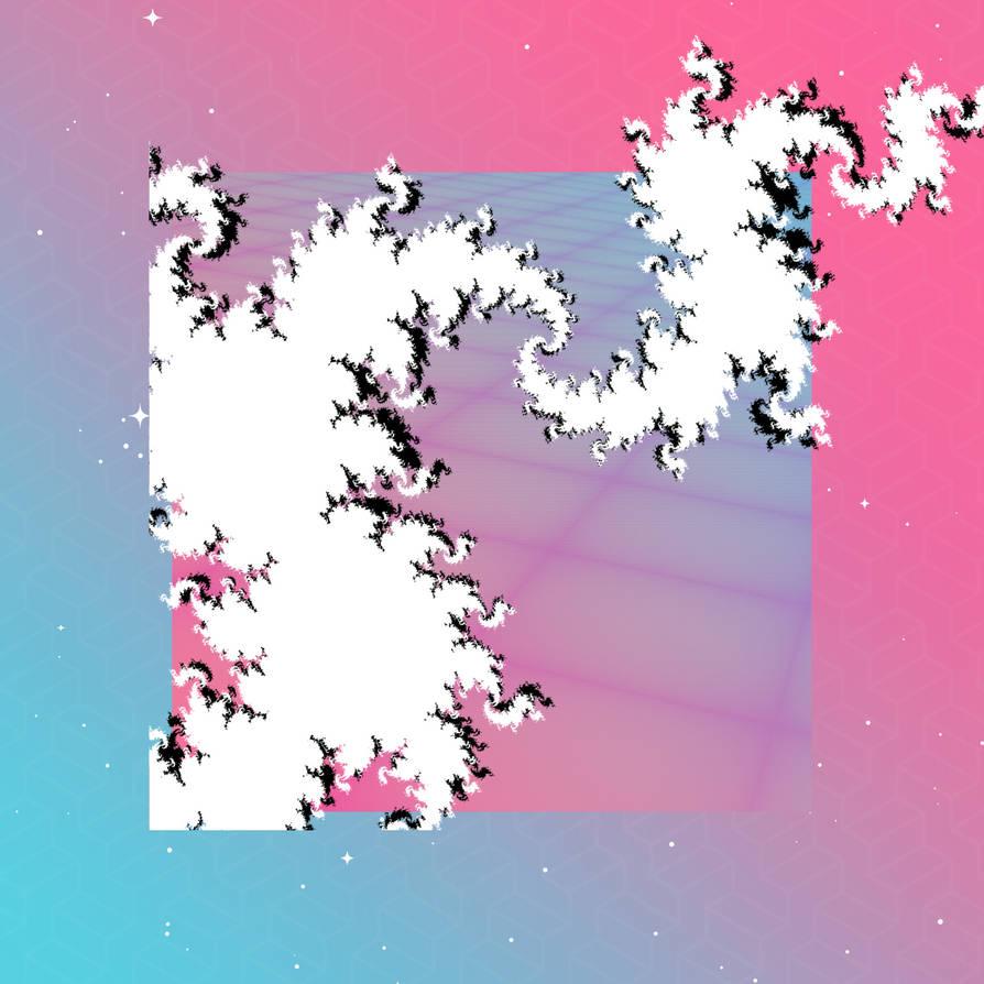 ////////_ o v e s t r u c k SWEETHEART